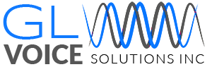 GL Voice Solutions